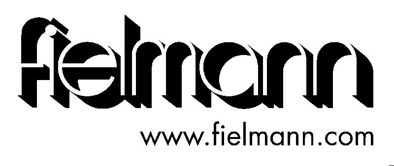 http://www.fielmann.com