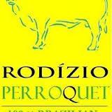 http://www.rodizio.lu