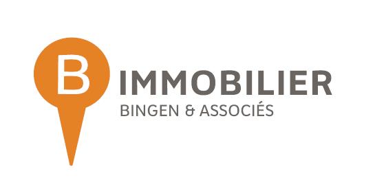 http://www.b-immobilier.lu