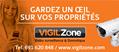 http://www.vigilzone.com