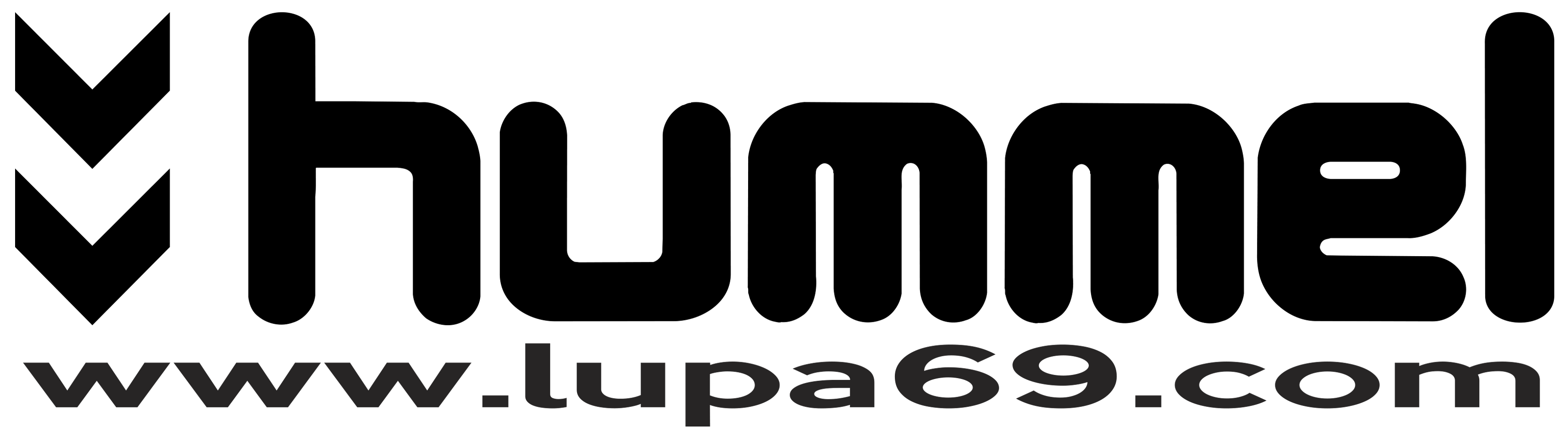 http://www.lupa69.com